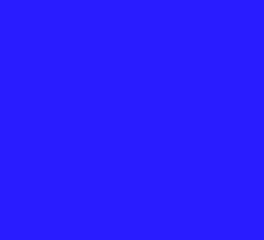 View of  MLS 1534799